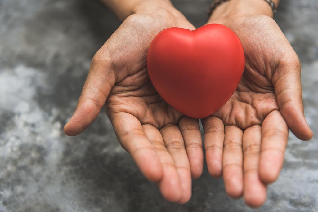 Wat zijn de verschijnselen hartproblemen?