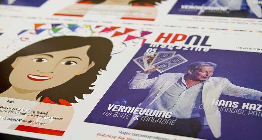 HPNLmagazine